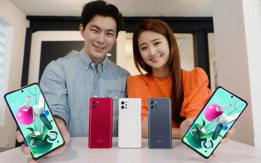 Güney Koreli LG, piyasadan çekilen ilk büyük akıllı telefon markası oldu