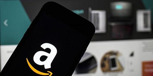 Amazon'un reklam işi yüzde 87 büyüme kaydetti