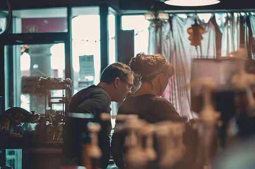 Endüstri, kişiselleştirme ve gizlilik beklentilerini karşılamak için nasıl işbirliği yapabilir?