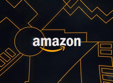 Amazon Prime Türkiye'de faaliyetlerine başladı