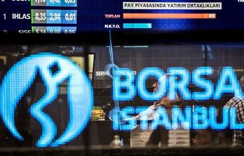 Europap Tezol Kağıt halka arz ediliyor