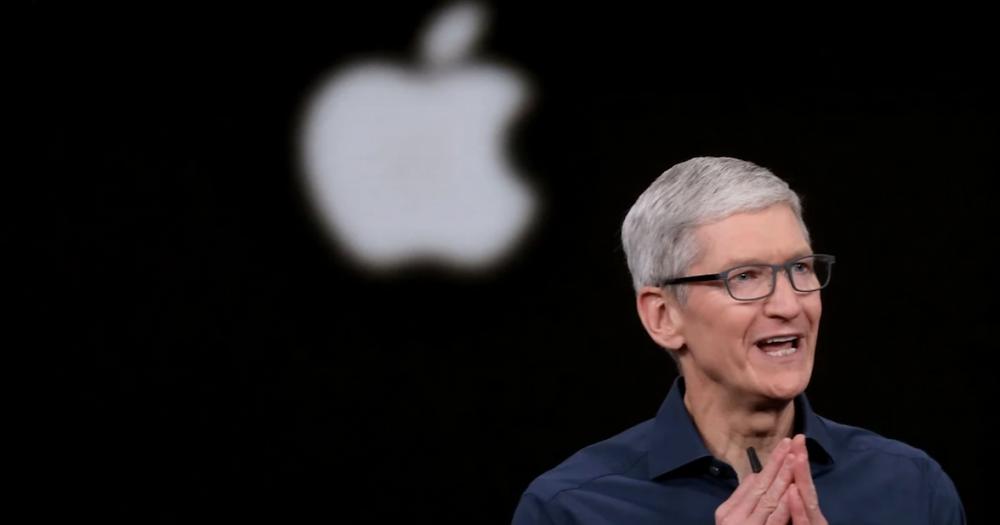 Apple, 2024 yılına kadar elektrikli otomobil üretmeye yönelik iddialı bir plan açıkladı