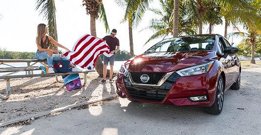Nissan görsel kimliğini yeniledi