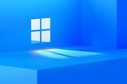 Windows 11: Microsoft'un sunması gereken özellikleri