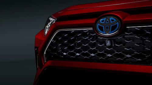 Toyota CEO'su elektrikli araçlara geçiş sonrası milyonlarca insanın işsiz kalabileceğini söyledi