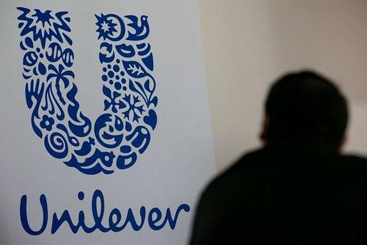 Unilever, 10 yıl boyunca iklim değişikliği fonuna 1 milyar € yatırım kararı