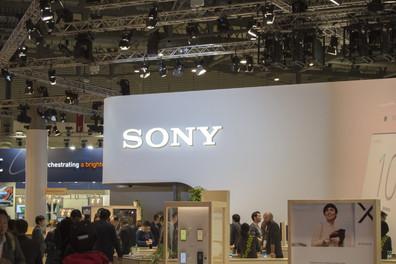 Sony'e, oyun satın alımlarının PlayStation Store ile sınırlandırılması nedeniyle dava açıldı