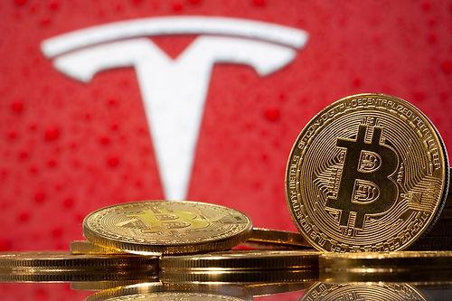 Musk, madenciler temiz enerji kullandığında Tesla'nın kripto paraları kabul edebileceğini söyledi
