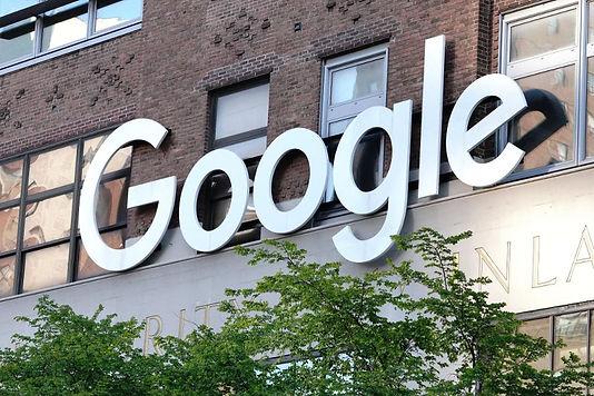 Google, çalışanların 2020 sonuna kadar evden çalışmasına izin verecek