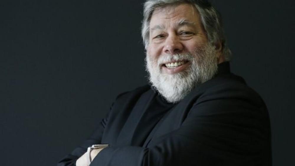 Steve Wozniak'ın yeni kripto para birimi, bir haftadan kısa sürede değeri %1.400 arttı