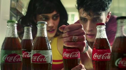 Coca Cola, karlılığını sürdürmek için yatırımlarında ana markalarına öncelik verecek