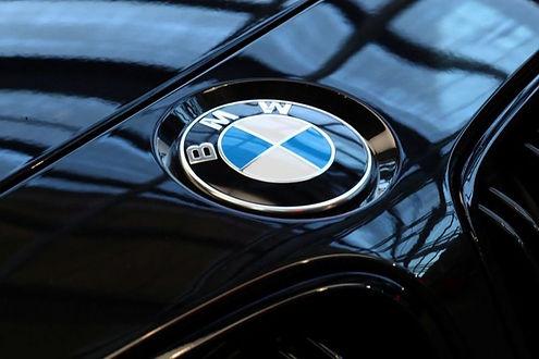BMW, araç başına üretim maliyetini yüzde 25 düşürmeyi planlıyor