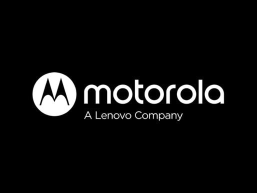 Motorola, yeni telefonlar için kablosuz kablosuz şarj planlarını açıkladı