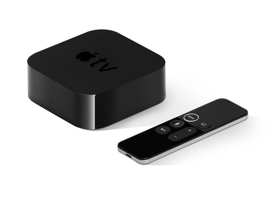 Apple'ın küçük yayın kutusu Apple TV yıllar içinde güncellendi, ancak son büyük revizyondan bu yana biraz zaman geçmesi üzerine sızıntı haberlerinde de artışlar var
