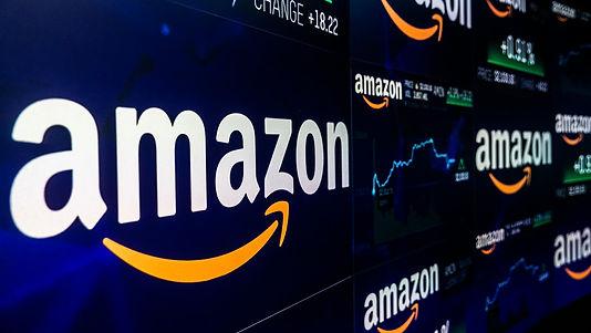 E-Ticaret platformlarında satışları artırmak için gereken en etkili 5 Amazon reklam ayarı