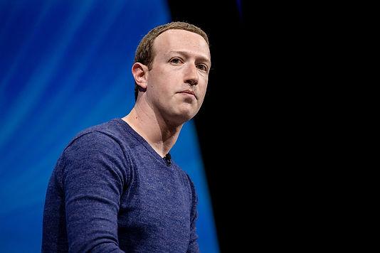 Mark Zuckerberg, Facebook çalışanlarına olası TikTok yasağı konusunda 'endişe duyduğunu' söyledi