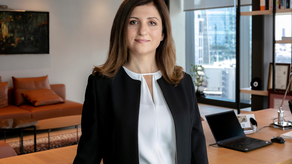 Uzun yıllardır bankacılık alanında çalışan Ayşegül Adaca Oğan, Ocak 2021 itibarıyla Aktif Bank Genel Müdürü pozisyonuna atandı
