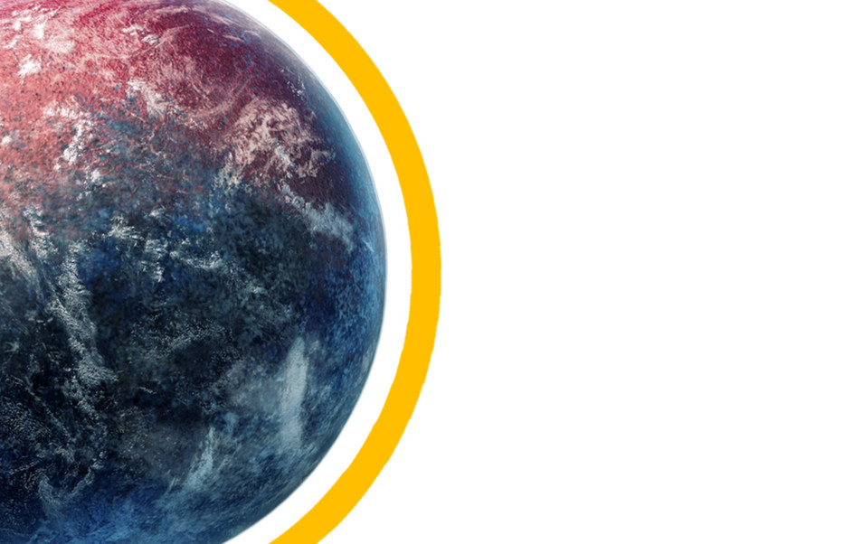 The Brand Planet's background image