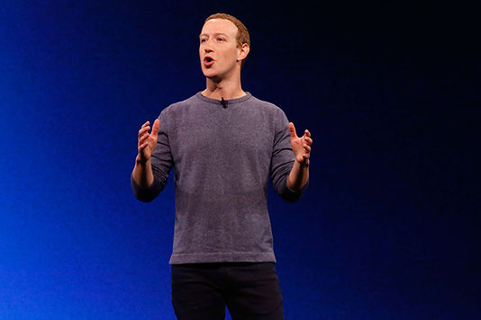 Deutsche Bank, Facebook'un güçlü reklam trendleri ve e-ticaret büyümesiyle %31 artacağını söyledi