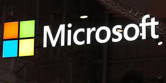 Microsoft, 2030 yılına kadar iklim değişikliği ile mücadele için 'Sıfır Karbon' alanı yaratacak
