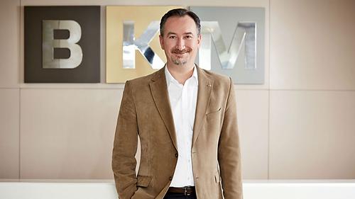 Yemeksepeti, Serkan Yazıcıoğlu yönetiminde Fintech şirketi kurma hazırlığında