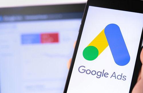 Ads Creative Studio, Google'ın çeşitli yaratıcı reklamcılık araçlarını birleştirecek