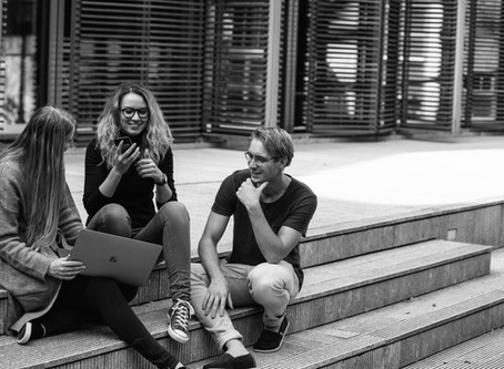 Entegre pazarlama iletişimi: Geleneksel ve dijital medya ve deneyimleri bütünleştirme