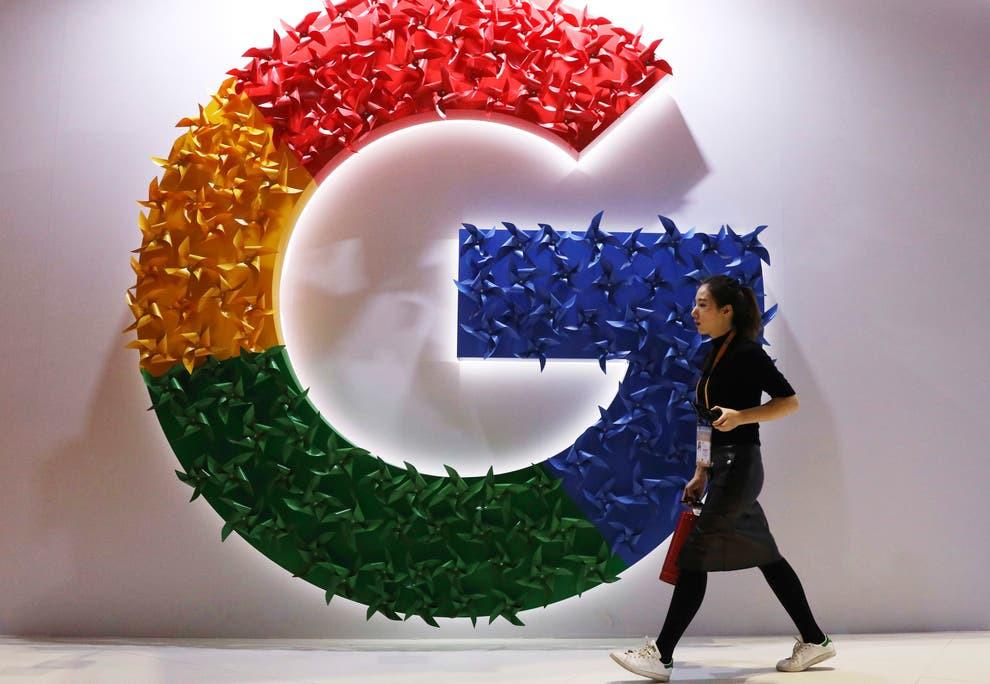 Google, Chrome çerez değiştirme planının ilerleme kaydettiğini söyledi