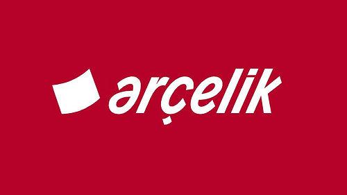 AB, Arçelik'in Whirlpool satın almasına onay verdi