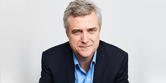 Mark Read, WPP'nin çalışanlarını, müşterilerini ve geleceğini korumaya kararlı
