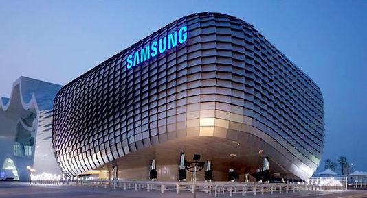 Samsung beklentilerin üzerinde kâr elde etmeye devam ediyor