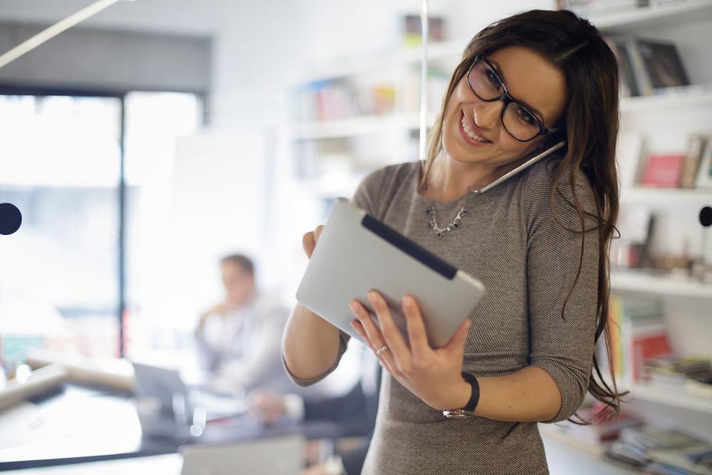 Yeni dönem ve markanız için sanal asistan edinmenin önemi
