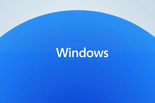 Windows 11, Amazon App Store'un App Bundles desteğinden faydalanacak