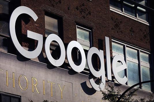 Google, Oracle finans yazılımından SAP'ye geçiyor
