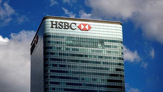 HSBC orta ve düzey yönetim kadrosunda köklü değişim hazırlıkları başladı