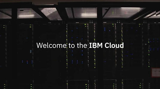 IBM, yeni hizmetlerle hibrit bulut güvenliğini hedefliyor