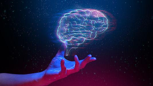 McKinsey: Veri canavarını evcilleştirerek AI etkisini hızlandırmanın yolları