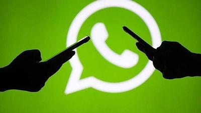 """WhatsApp'a """"mobil uygulama"""" olmaktan öteye taşıyacak çoklu cihaz desteği geliyor"""