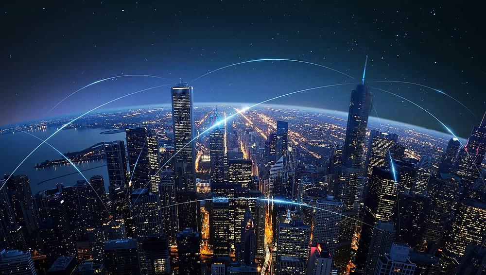 Pandemi, IoT teknolojisinin benimsenmesini ve karmaşıklaşmasını hızlandırdı