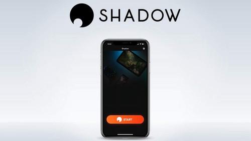 Apple, Microsoft xCloud'u engellemek için Shadow oyun akışı uygulamasını kaldırdı