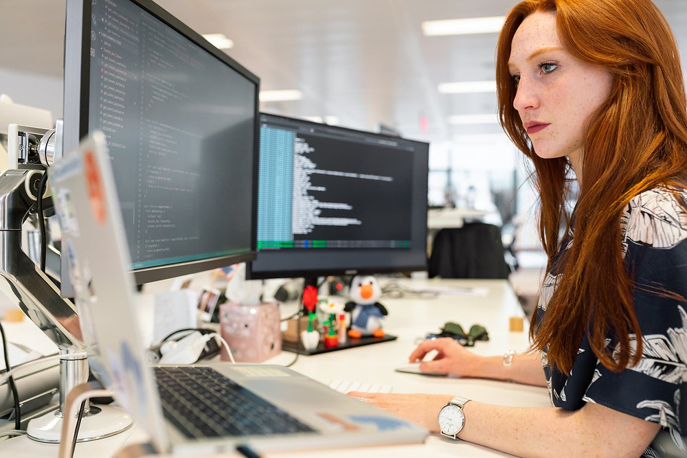 En iyi 46 açık kaynaklı yazılım uygulaması