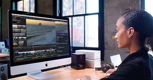 Apple'ın yeni Final Cut Pro tescili, olası abonelik teklifine ilişkin ipuçları veriyor