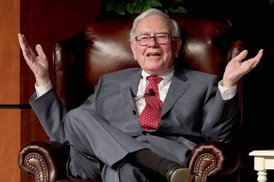 Milyarder Warren Buffett 90 yaşına bastı - İşte yatırımcı efsanesinden 6 öğüt