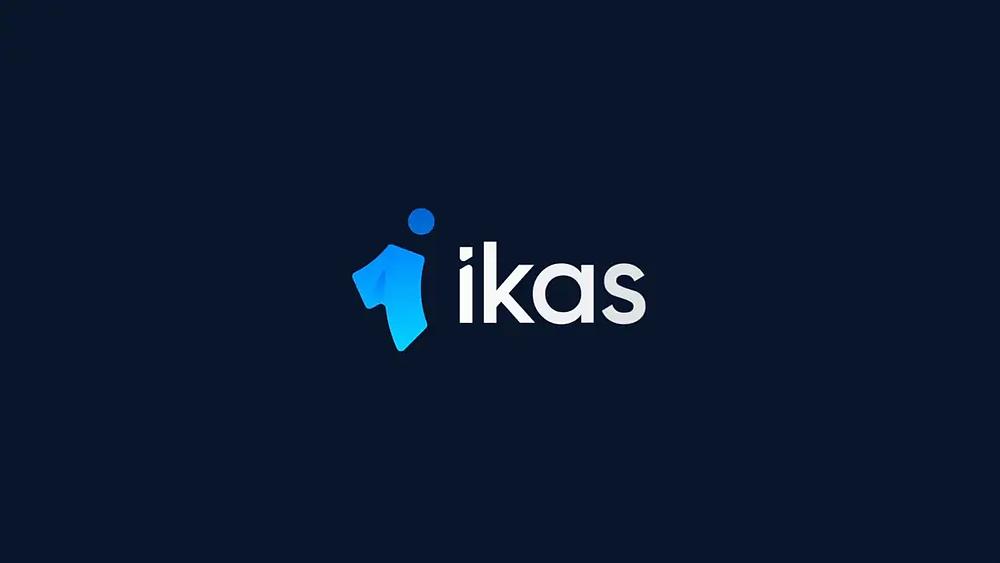 Yerli girişim Ikas, çok kanallı perakende yönetim platformu için yatırım artırıyor