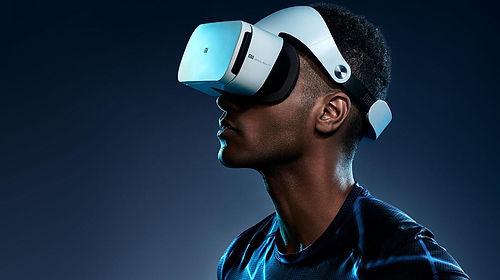 Facebook VR oyun geliştiricisi BigBox VR'ı satın aldı