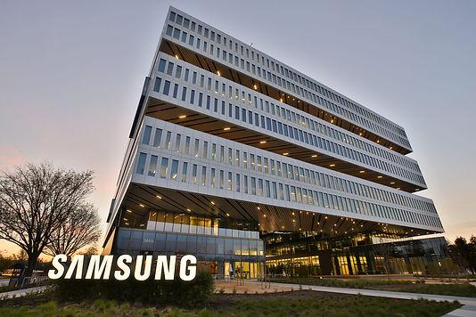 Samsung, sektörün ilk yüksek bant genişlikli belleğini yapay zeka işleme gücü ile geliştiriyor