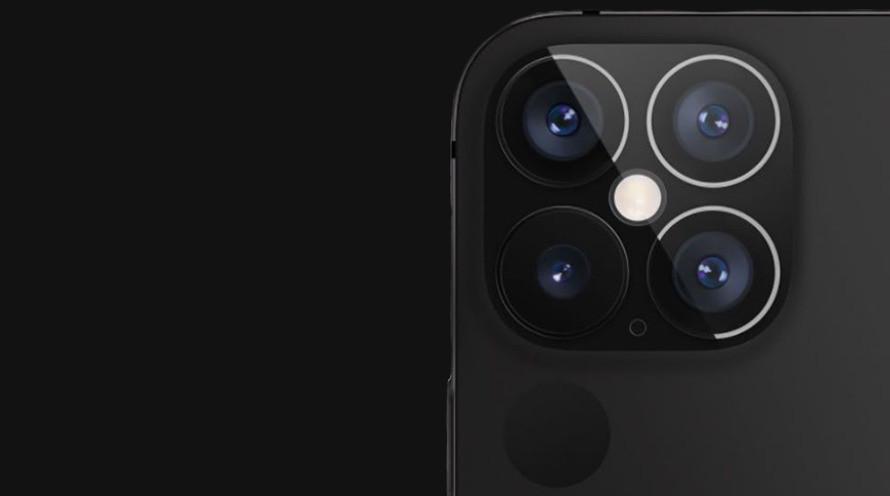Akıllı telefon kameralarını farklı kılan şey nedir?