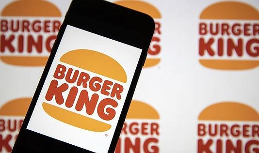 Burger King'in ironi amaçlı ilgi çekme stratejisi gerçekten amacına ulaştı mı?