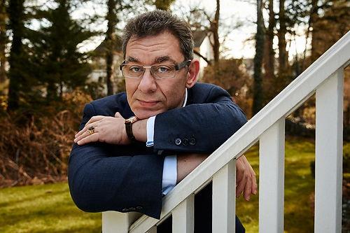 Pfizer CEO'su Bourla: Bilim ile Koronavirüs salgınını yenmek mümkün