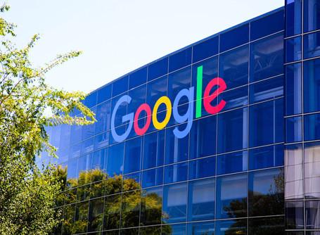 Google harika bir lider olduğunuzu 5 dakikadan daha kısa sürede nasıl tespit ediyor?
